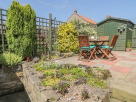Appleleaf Cottage - Whitby & North Yorkshire - 969686 - thumbnail photo 13
