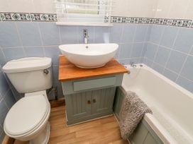 Appleleaf Cottage - Whitby & North Yorkshire - 969686 - thumbnail photo 11