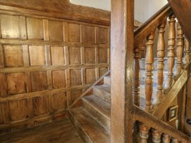 High Hall - Yorkshire Dales - 969711 - thumbnail photo 39