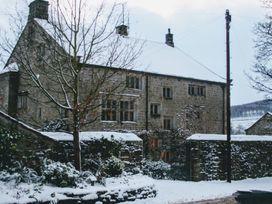 High Hall - Yorkshire Dales - 969711 - thumbnail photo 61