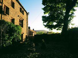 High Hall - Yorkshire Dales - 969711 - thumbnail photo 62