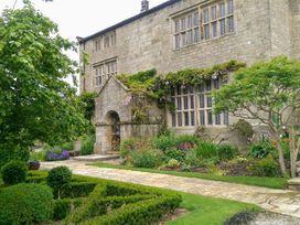 High Hall - Yorkshire Dales - 969711 - thumbnail photo 63