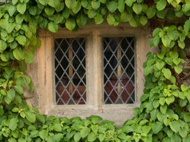 High Hall - Yorkshire Dales - 969711 - thumbnail photo 64