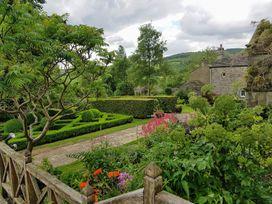 High Hall - Yorkshire Dales - 969711 - thumbnail photo 65