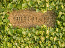 High Hall - Yorkshire Dales - 969711 - thumbnail photo 69