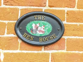 The Hen House - Norfolk - 969720 - thumbnail photo 2