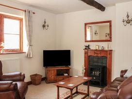 Shire Cottage at Top Butterley Farm - Peak District - 969731 - thumbnail photo 3