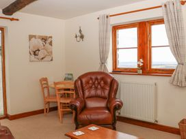 Shire Cottage at Top Butterley Farm - Peak District - 969731 - thumbnail photo 5