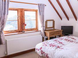 Shire Cottage at Top Butterley Farm - Peak District - 969731 - thumbnail photo 11