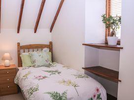 Shire Cottage at Top Butterley Farm - Peak District - 969731 - thumbnail photo 12