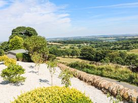 Shire Cottage at Top Butterley Farm - Peak District - 969731 - thumbnail photo 23