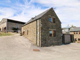 Shire Cottage at Top Butterley Farm - Peak District - 969731 - thumbnail photo 18