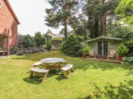 The Brackens Holiday Cottage - North Wales - 969778 - thumbnail photo 27