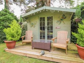 The Brackens Holiday Cottage - North Wales - 969778 - thumbnail photo 25
