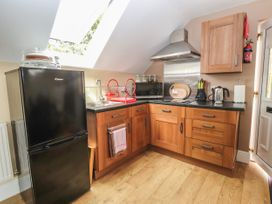 The Brackens Holiday Cottage - North Wales - 969778 - thumbnail photo 7