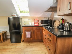 The Brackens Holiday Cottage - North Wales - 969778 - thumbnail photo 8
