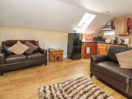 The Brackens Holiday Cottage - North Wales - 969778 - thumbnail photo 10