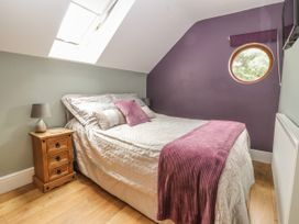 The Brackens Holiday Cottage - North Wales - 969778 - thumbnail photo 12