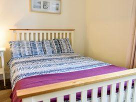 Tower House - Cornwall - 969780 - thumbnail photo 18