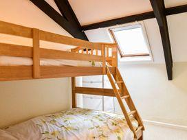 Tower House - Cornwall - 969780 - thumbnail photo 23