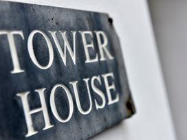 Tower House - Cornwall - 969780 - thumbnail photo 2