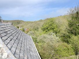 Tower House - Cornwall - 969780 - thumbnail photo 28