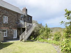 Tower House - Cornwall - 969780 - thumbnail photo 29