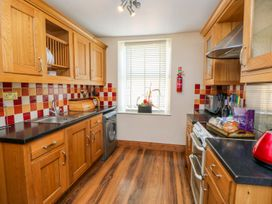 1 Victoria Cottages - Yorkshire Dales - 969786 - thumbnail photo 10