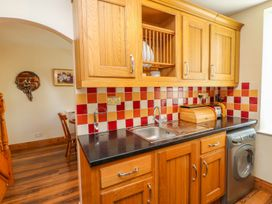 1 Victoria Cottages - Yorkshire Dales - 969786 - thumbnail photo 11