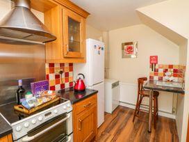 1 Victoria Cottages - Yorkshire Dales - 969786 - thumbnail photo 12