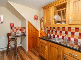 1 Victoria Cottages - Yorkshire Dales - 969786 - thumbnail photo 13