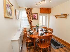 1 Victoria Cottages - Yorkshire Dales - 969786 - thumbnail photo 15