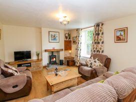 1 Victoria Cottages - Yorkshire Dales - 969786 - thumbnail photo 3