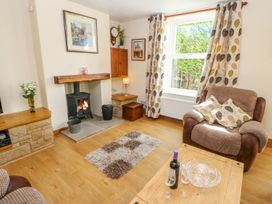 1 Victoria Cottages - Yorkshire Dales - 969786 - thumbnail photo 4