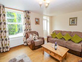 1 Victoria Cottages - Yorkshire Dales - 969786 - thumbnail photo 5