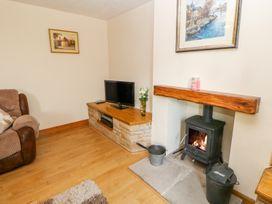 1 Victoria Cottages - Yorkshire Dales - 969786 - thumbnail photo 6