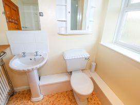 1 Victoria Cottages - Yorkshire Dales - 969786 - thumbnail photo 28