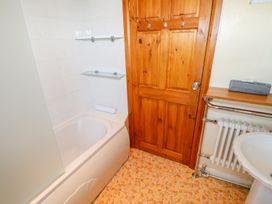 1 Victoria Cottages - Yorkshire Dales - 969786 - thumbnail photo 29