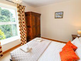 1 Victoria Cottages - Yorkshire Dales - 969786 - thumbnail photo 21