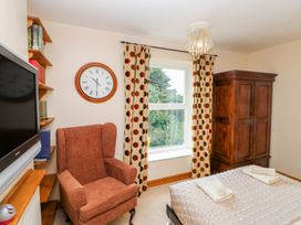 1 Victoria Cottages - Yorkshire Dales - 969786 - thumbnail photo 22