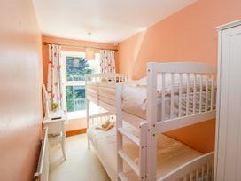 1 Victoria Cottages - Yorkshire Dales - 969786 - thumbnail photo 25