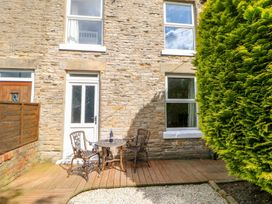 1 Victoria Cottages - Yorkshire Dales - 969786 - thumbnail photo 30