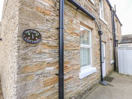 1 Victoria Cottages - Yorkshire Dales - 969786 - thumbnail photo 2