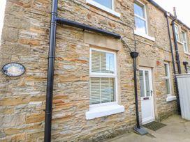 1 Victoria Cottages - Yorkshire Dales - 969786 - thumbnail photo 1