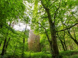 1 Victoria Cottages - Yorkshire Dales - 969786 - thumbnail photo 34