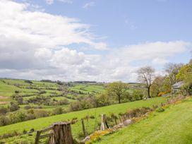 Ochr Y Foel - Mid Wales - 969793 - thumbnail photo 24