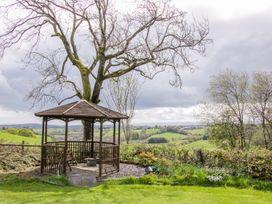 Ochr Y Foel - Mid Wales - 969793 - thumbnail photo 25