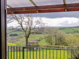 Ochr Y Foel - Mid Wales - 969793 - thumbnail photo 26