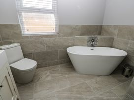 11 Highfield - Whitby & North Yorkshire - 969835 - thumbnail photo 20