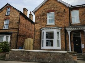 11 Highfield - Whitby & North Yorkshire - 969835 - thumbnail photo 1